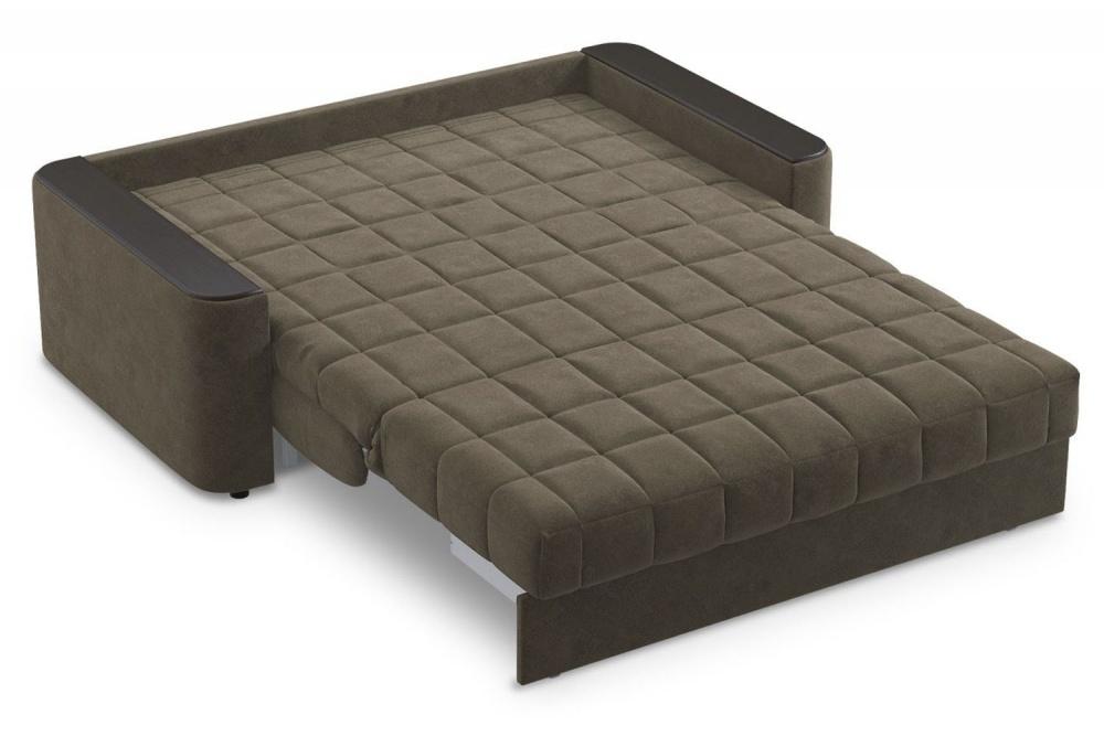 Какой диван выбрать для ежедневного сна, диваны для сна на каждый день