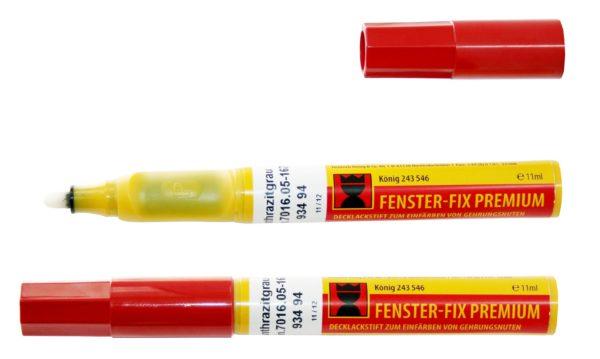 Ретуширующие карандаши