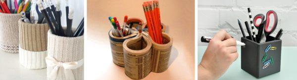 Подставки должны быть выполнены из экологически чистых материалов и не иметь острых граней, о которые можно пораниться