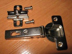 Key-hol