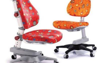 Сегодня доступны стулья на любой вкус и цвет