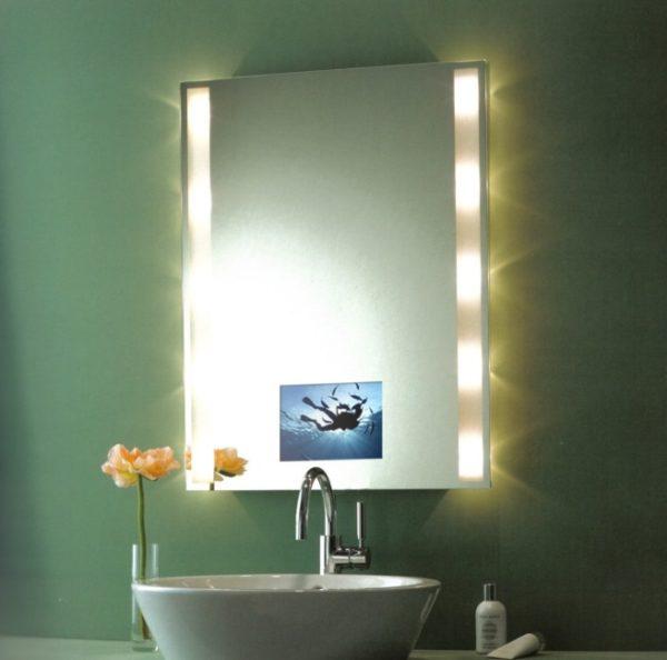 Галогенные лампы являются экономичным и практичным решением для всех комнат