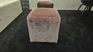 Из ковровой ткани