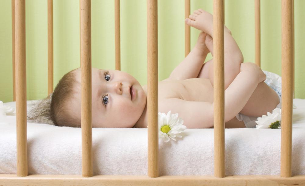 Выбираем матрас для новорожденного основные требования популярные марки полезные рекомендации