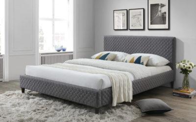 Кровать queen size размеры