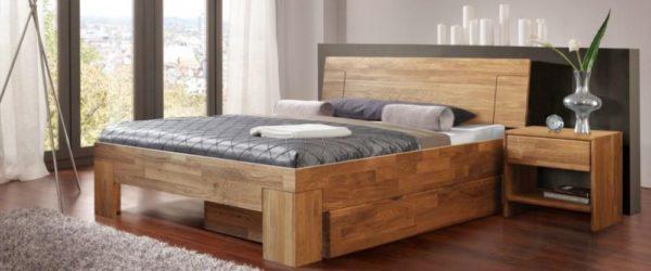 Мебель из мебельного щита стоит недорого