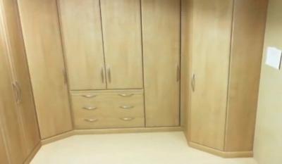 Проверка устойчивости шкафа