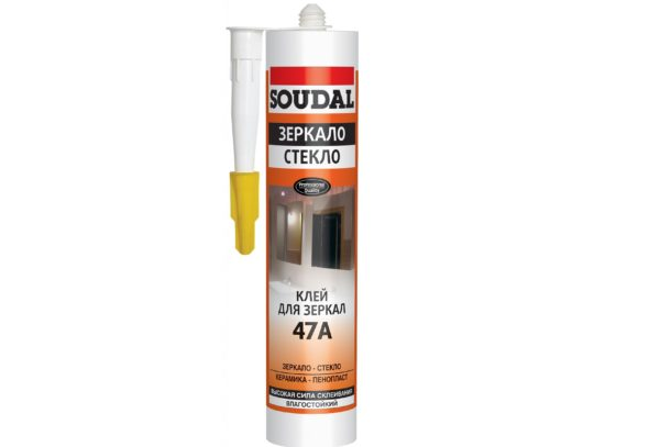 SOUDAL47A