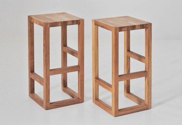 Самостоятельное изготовление мебели позволяет экономить бюджет