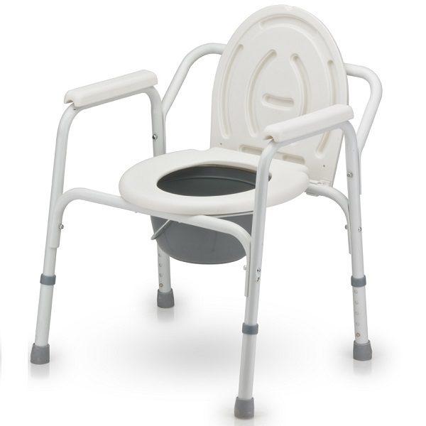 Уход за стулом не должен быть сложным