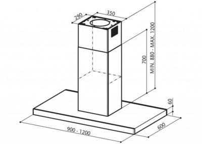 Конструктивные особенности вытяжного оборудования