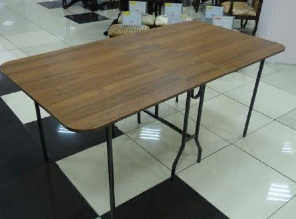 Прежде чем столик сделать, нужно обдумать, каким он должен быть