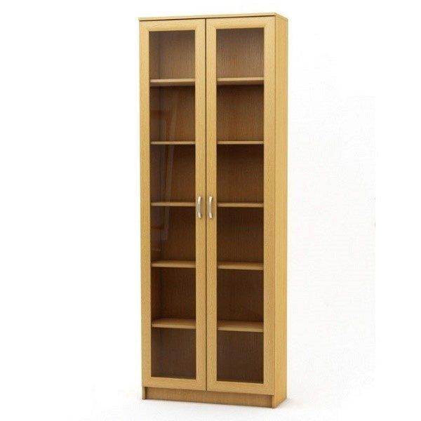 Конструкции данного предмета мебели могут быть абсолютно разными