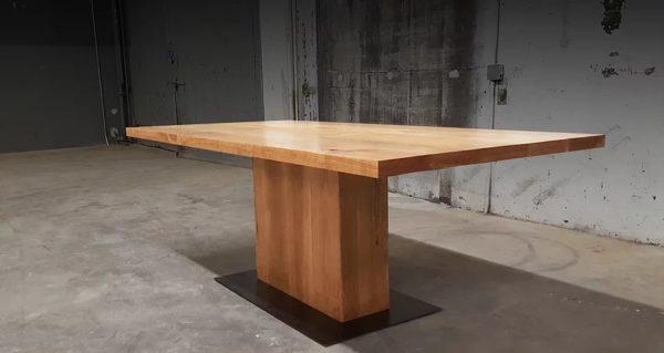 Самостоятельное изготовление мебели обойдется в несколько раз дешевле