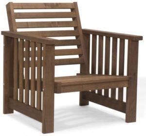 Стул, табурет, кресло