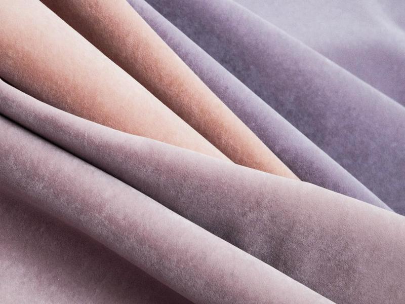 Обивочная ткань для диванов