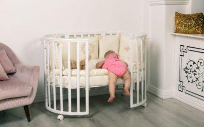 Вариант 4: кровать-диван