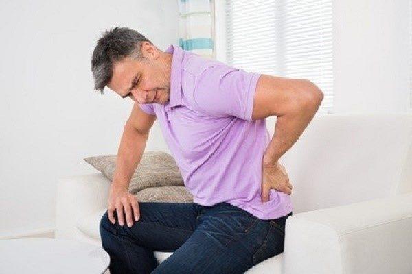 К сожалению, с точки зрения ортопедии такие диваны не считаются здоровым местом для сна