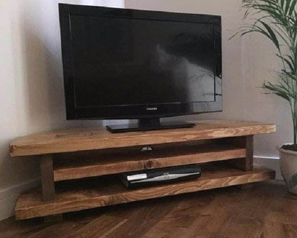 Данный предмет мебели может иметь некоторые особенности, несмотря на свою кажущуюся простоту, и их стоит учитывать