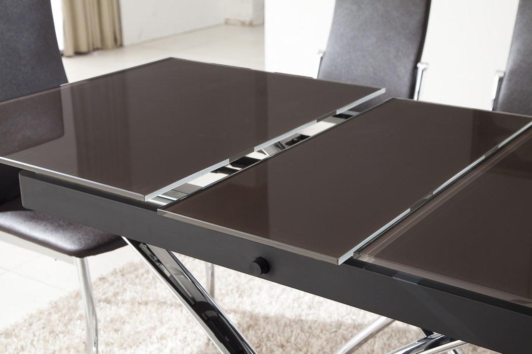 Создание мебели своими руками имеет большое количество очевидных преимуществ