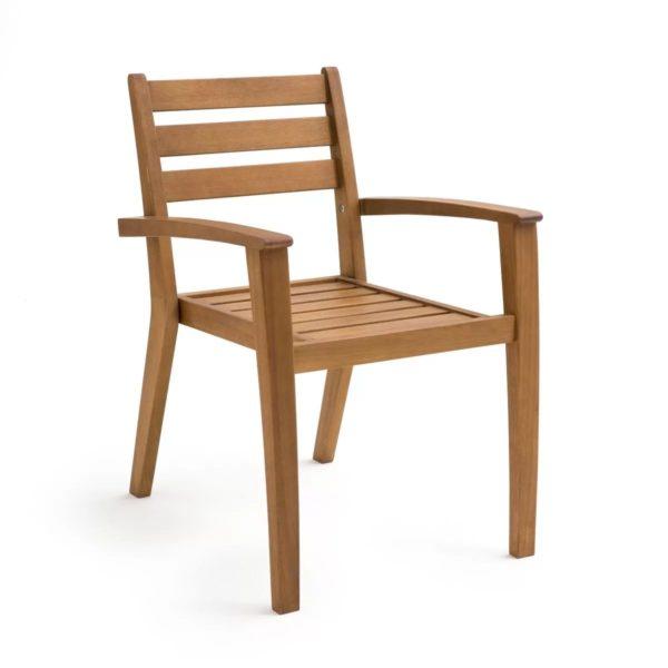 Мебель из натуральной древесины отличается прочностью и лМебель из натуральной древесины отличается прочностью и лаконичностьюаконичностью