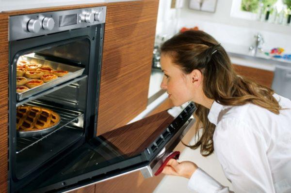 Для любой хозяйки выбор необходимых приборов для кухни – это важный вопрос