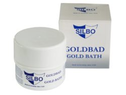Goldbad, 150 мл