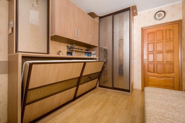Обширный ассортимент позволяет подобрать оптимальный вариант спального места как для взрослого, так и для ребенка