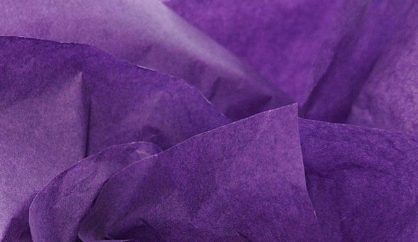 Папиросная бумага