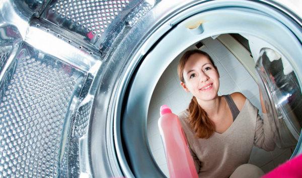 При стирке нельзя использовать обычные моющие средства, так как они забивают поры мембраны, снижая её прочность и износостойкость