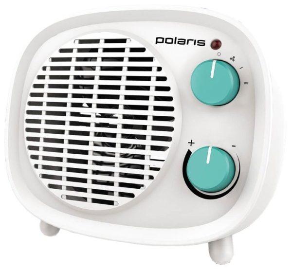Термовентилятор Polaris PFH 2052