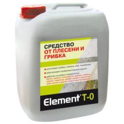 """""""Элемент Т-0"""" (""""Альпа"""")"""