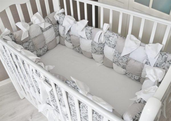 23422_big-600x425 Как сшить бортики в кроватку для новорожденных своими руками
