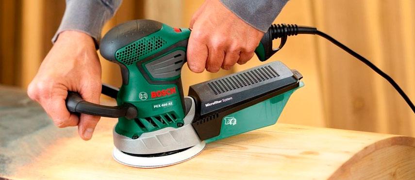 Как полировать мебель своими руками. Советы мастеров