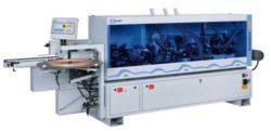 Фирма Brandt модели Ambition-1200