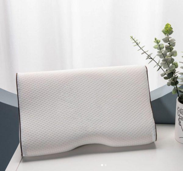 Умные подушки